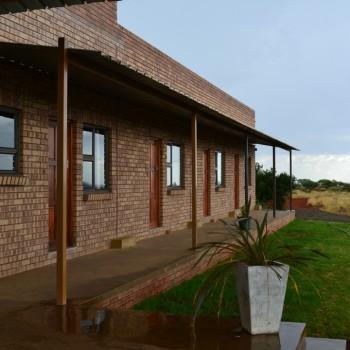 Noord-Kaap Natuur Akademie