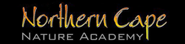 Northern Cape Nature Academy
